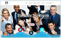 StandBy Solutions