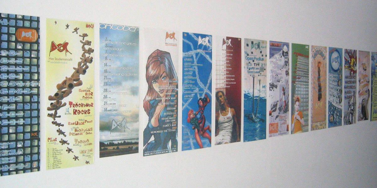 AOR Poster-Slider-3