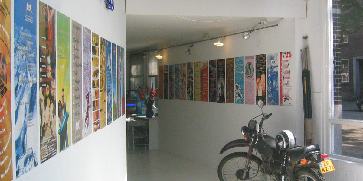 AOR Poster-Slider-4