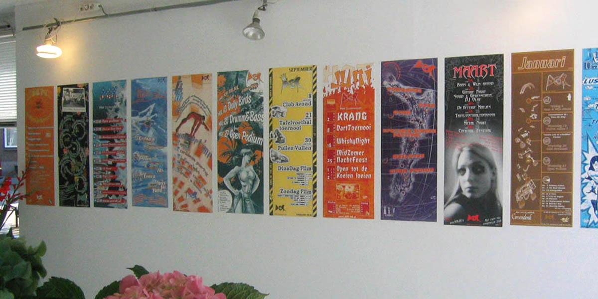 AOR Poster-Slider-6