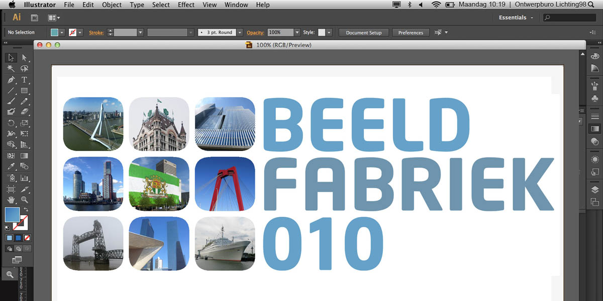 Beeldfabriek010-Slider-1