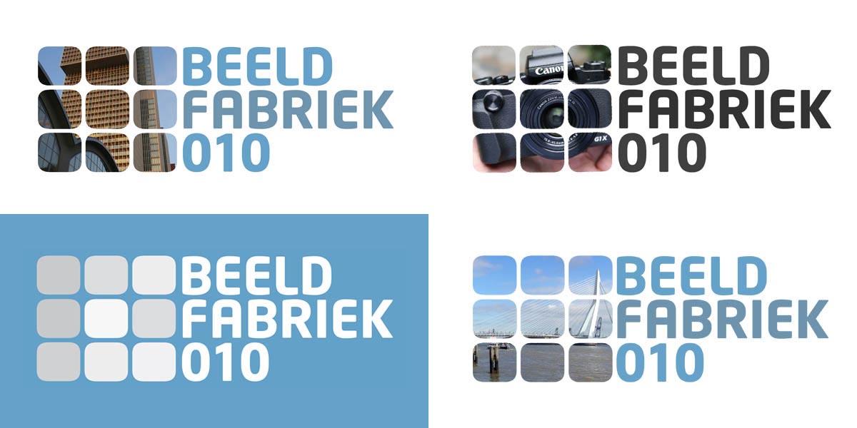 Beeldfabriek010-Slider-9-Logo