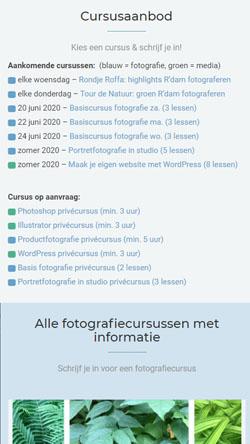 Beeldfabriek010-Smartphone_slider- (3)