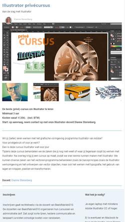 Beeldfabriek010-Smartphone_slider- (7)