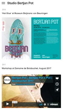 Bertjan Pot-Smartphone_slider-4