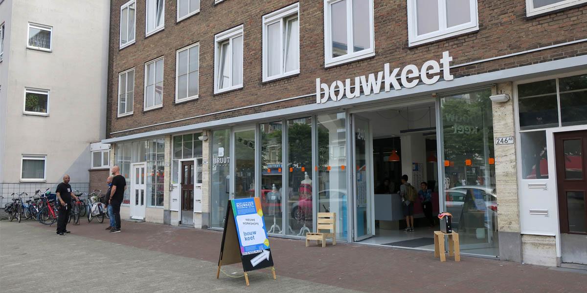 Bouwkeet-Slider-1