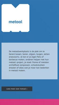Bouwkeet-Smartphone_slider-2