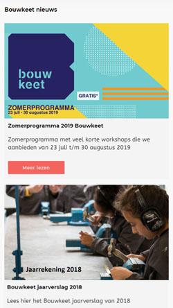 Bouwkeet-Smartphone_slider-5