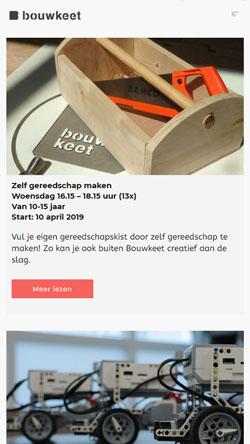 Bouwkeet-Smartphone_slider-7