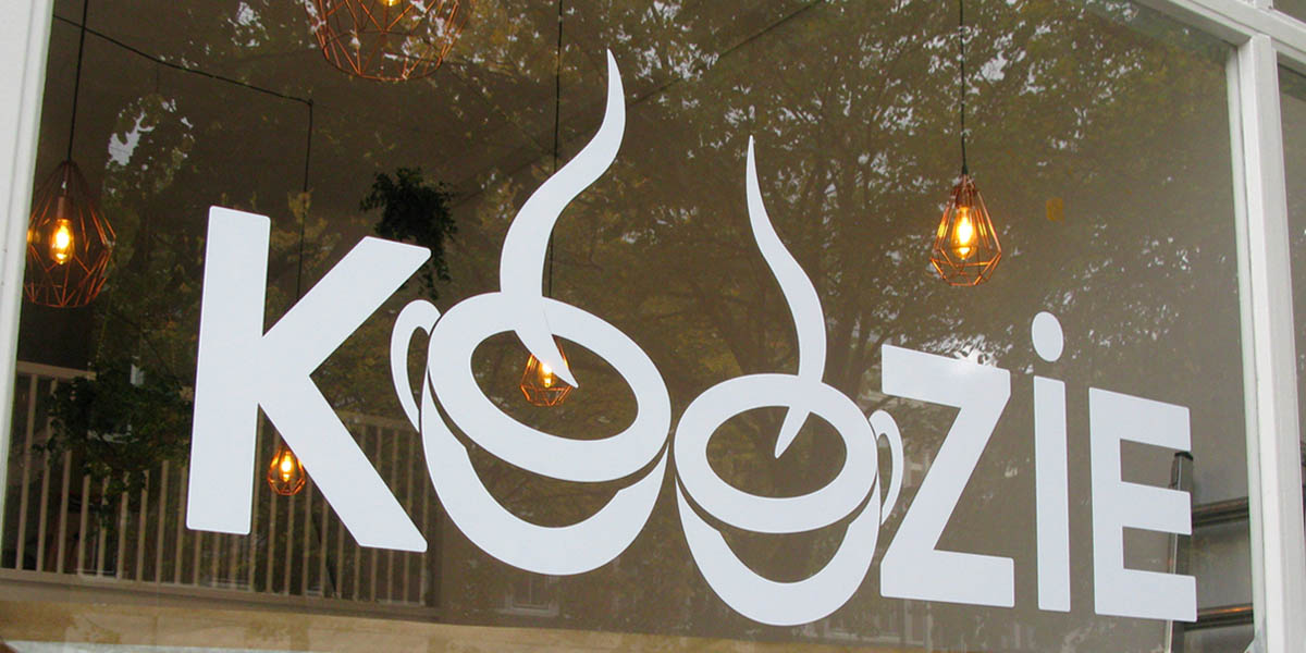 Koozie-Slider-1