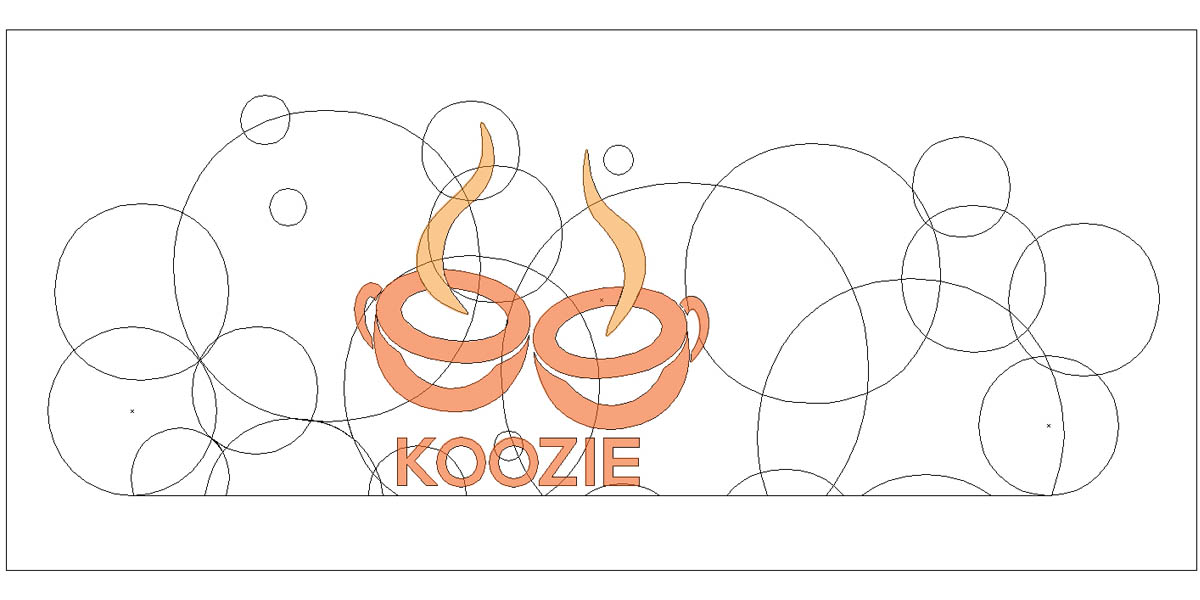 Koozie-Slider-2
