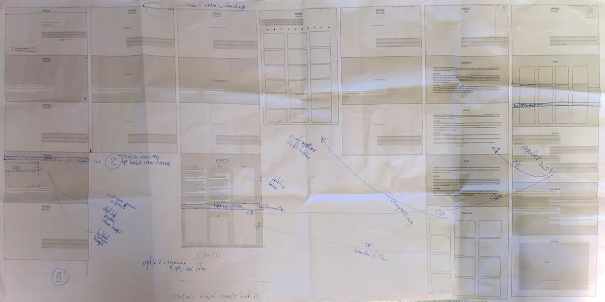 Spring Architecten-Slider-1-tekening