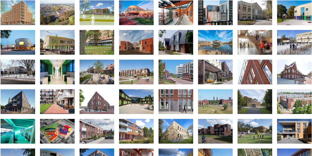 Spring Architecten-Slider-4-gebouwen