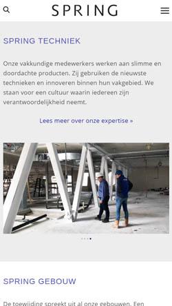 Spring Architecten-Smartphone_slider-2