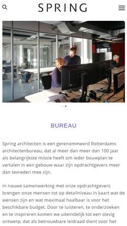 Spring Architecten-Smartphone_slider-7