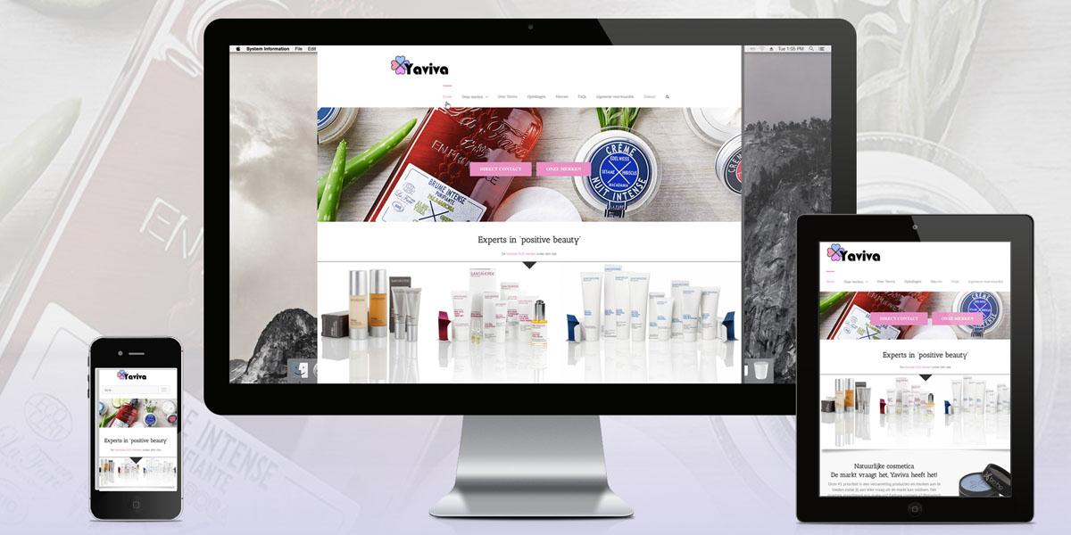 Website-collection-Slider-Yaviva